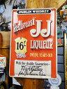 世界のお酒の3Dパブサイン(JJ) ■ サインプレート ブリキ看板 アメリカ看板 ティンサイン サインボード アメリカ 看板 アメリカ雑貨 アメリカン雑貨 壁掛...