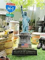 自由の女神のU.S.へヴィースチールサイン(ビッグサイズ)■サインプレートブリキアメリカ看板ティンサインサインボードアメリカンブリキ看板アメリカ雑貨アメリカン雑貨