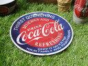 コカ・コーラブランド メラミンプレート ■ コカコーラグッズ 雑貨 グッズ ブランド Coca-Cola アメリカ雑貨 アメリカン雑貨 コーラ こだわり派が夢中になる! 人気のアメリカ雑貨屋
