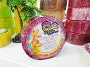 ハワイのセレブ達も愛用するオーガニックソープ バブルシャック ルーファソープ(プルメリアサンセット) ■ アメリカ…