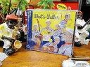 音楽CD リトルファッツ&スウィンギン ホットショットパーティー What's Waller! ■ アメリカン雑貨 アメリカ雑貨 ア…