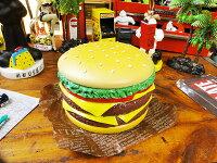 ハンバーガーコンテナ■アメリカ雑貨アメリカン雑貨