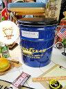 グッドイヤーのオイル缶スツール ■ アメリカ雑貨 アメリカン雑貨