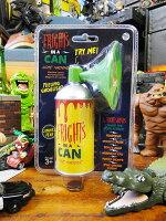 ホラーサウンド缶6種類のホラーサウンド収録■アメリカ雑貨アメリカン雑貨