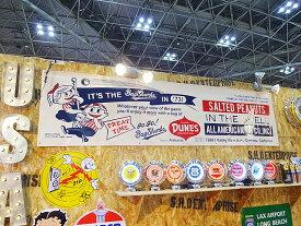 アメリカン・プロモーションバナー(アメリカンキッズ) ■ アメリカ雑貨 アメリカン雑貨