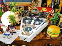 クラシック野球盤■アメリカ雑貨アメリカン雑貨