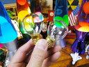 ラバライトの純正バルブ 電球 25W(パッケージなし/2個入り) ■ ラバランプ 楽天1位 アメリカ雑貨 アメリカン雑貨 イ…