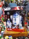 スターウォーズ R2-D2のラジコン ■ アメリカ雑貨 アメリカン雑貨