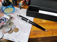 ダルトンクラシックボールペン(パンサー)■アメリカ雑貨アメリカン雑貨