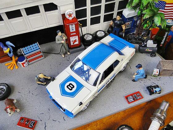 Jada1971年ニッサンスカイラインGT-Rハコスカ(KPGC10)のダイキャストモデルカー1/24スケール(ブルー)■ミニカーアメ車アメリカ雑貨アメリカン雑貨アメリカ雑貨インテリアこだわり派が夢中になる人気のアメリカ雑貨屋小物モデルカー正規品