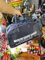 マジソンバッグLサイズ■アメリカ雑貨アメリカン雑貨