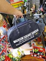 マジソンバッグMサイズ■アメリカ雑貨アメリカン雑貨