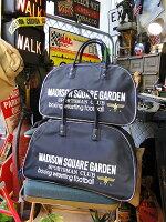 マジソンバッグLとMの2サイズセット■アメリカ雑貨アメリカン雑貨