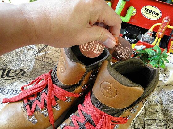 大阪の町工場から生まれた画期的な靴の消臭&除菌グッズハイパーカッパープレート■アメリカ雑貨アメリカン雑貨アメリカ雑貨