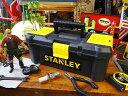 スタンレーツールボックス ■ アメリカ雑貨 アメリカン雑貨 道具箱 おしゃれ 人気 インテリア 雑貨 グッズ 工具箱 ツ…