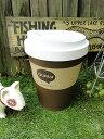 コーヒービン ■ ダストボックス ゴミ箱 トラッシュ アメリカ雑貨 アメリカン雑貨 インテリア 人気 おしゃれ ごみ箱 ゴミ箱