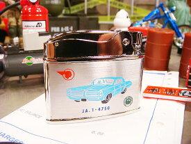 フィフティーズ・オイルライター(ポンティアック) ■ アメリカ雑貨 アメリカン雑貨