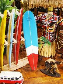 サーフバーナー ロングボード(マリブ) ■ アメリカ雑貨 アメリカン雑貨 ハワイ雑貨