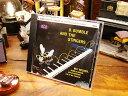 音楽CD ナットロッカー (B,BUMBLE AND THE STINGERS) ■ 楽天1位 アメリカン雑貨 アメリカ雑貨