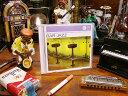 音楽CD 雰囲気作りジャズCD 〜アナタも今日からジャズマイスター〜(バージャズ) ■ 楽天1位 アメリカ 雑貨 アメリカ雑貨 アメリカン雑貨