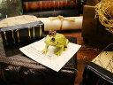 ヘイゲンリネカーのカエルの王様 ■ アメリカ雑貨 アメリカン雑貨