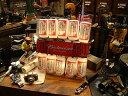 バドワイザー缶の10連パーティーライト ■ パブグッズ