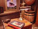 ピアノライト ■ アメリカ雑貨 アメリカン雑貨 通販 カントリー雑貨 ナチュラル キッチン 照明 おしゃれ ブラス製 真ちゅう製