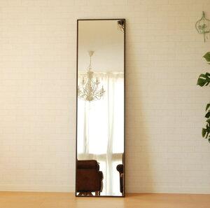 ミラーアンティークロココ調スタンドミラー全身【送料無料】鏡姿見全身鏡全身ミラー大型ホワイト木製アンティーク風姫系可愛いゴージャスジャンボジャンボミラー★入荷しました!