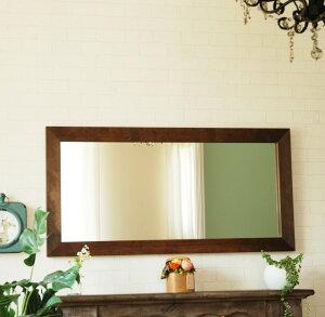 ミラー壁掛け鏡アンティーク楕円【レビューで200円OFF!】全3色Sサイズゴールドシルバーホワイトウォールミラー約幅28cmx奥行3.5cmx高さ33cmロココ調モダンシンプル風水オーバル丸木製