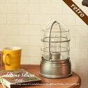 卓上ランプ テーブルランプ Glass Bau -Table- テーブルライト 照明 ランプ アンティーク スタンドランプ ゴージャス 姫 姫系 リビング 寝室...
