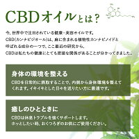 CannaTechCBDシャッター1gCBD90%テルペン超高濃度THCフリーcbdワックスリキッドベイプVAPEcbdwax
