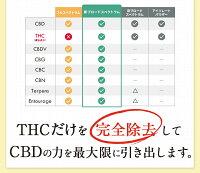CBDリキッド10%CannaTech高濃度CBD1000mg内容量10ml国産国内製造ブロードスペクトラムテルペンCBDオイル吸引cbdvapeベイプCBD電子タバコヘンプカンナビジオールカンナビノイド自粛応援デバイスプレゼント