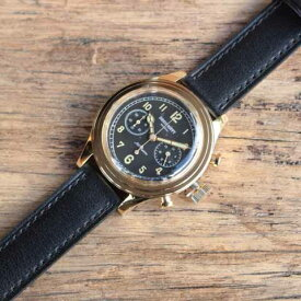 """DRESS HIPPY""""Mill Superior Watch""""BLACK/GOLDDRESS HIPPYドレスヒッピー正規取扱店(Official Dealer)Cannon Ballキャノンボールあす楽対応送料・代引き手数料無料NO name!DRESS HIPPY/ATDIRTY"""
