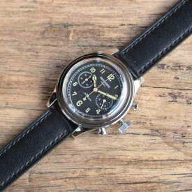 """DRESS HIPPY""""Mill Superior Watch""""BLACK/SILVERDRESS HIPPYドレスヒッピー正規取扱店(Official Dealer)Cannon Ballキャノンボールあす楽対応送料・代引き手数料無料NO name!DRESS HIPPY/ATDIRTY"""