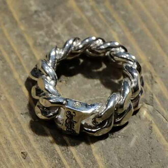 "SEVENTY FOUR""WIDE CHAIN RING""(七十四)正规的经销商(Official Dealer)Cannon Ball(佳能球)"