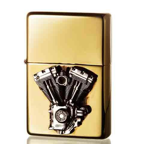 "7th-Heaven Art Jewelry""TWINCAM ZIPPO""【7th-Heaven Art Jewelry】(セブンスヘブン アート ジュエリー)正規取扱点(Official Dealer)Cannon Ball(キャノンボール)【ジッポ】"
