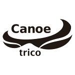 リゲッタカヌー専門店 Canoe trico