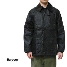 【3/3 23:59までポイント10倍】Barbour バブアー Bedale ビデイル Jacket SG91 SAGE セージ(セージグリーン) 3サイズ(36 38 40) MWX0018