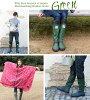日本野生鸟社会观鸟雨鞋 | 雨靴 | 雨靴 | 观鸟 | 户外生活 | 室外节日 | |园艺 | 园艺 | 乐天 | 户外 | 货物 | 营 | 养殖 | 字段,米 | 到初中 | 男士 | 女士 | 时尚 | 折叠 | 女孩 | 可爱 | 靴子 | 男子 | 妇女