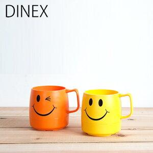 ダイネックス プリンテッド 8オンスマグ DINEX PRINTED 8oz. MUG マグカップ マグ コップ 10012 アウトドア 缶 【正規品】