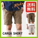 <残りわずか!>【60%OFF】ロックス カルガショーツ 【送料無料】 【正規品】ROKX パンツ ショート CARGA SHORT