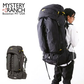 632bf2336a5b MYSTERY RANCH ミステリーランチ T100【送料無料】100L バックパック