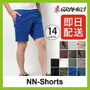 <残りわずか!>【25%OFF】グラミチ NNショーツ ショートパンツ メンズ パンツ クライミングパンツ 短パン GRAMICCI SHORTS アウトドア メンズ レディース パンツ ニューナロー