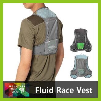 山迅达流体比赛运行的最佳山迅达 | 越野跑 | 提供 | 竞赛 | 竞争 | 打火机 | 水化 | 吸收 | 存储 | 齿轮 | 背包 | 包