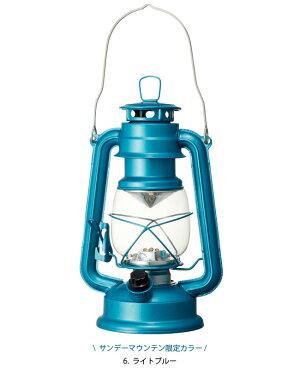 ブルーノLEDランタン【ポイント10倍】BRUNO|ランタン|ライト|電灯|LED|電池式|灯り|アウトドア|キャンプ|テント|BBQ|ピクニック|おしゃれ|ギフト|プレゼント|照度調節機能|15灯|持ち手付き|雑貨|インテリア