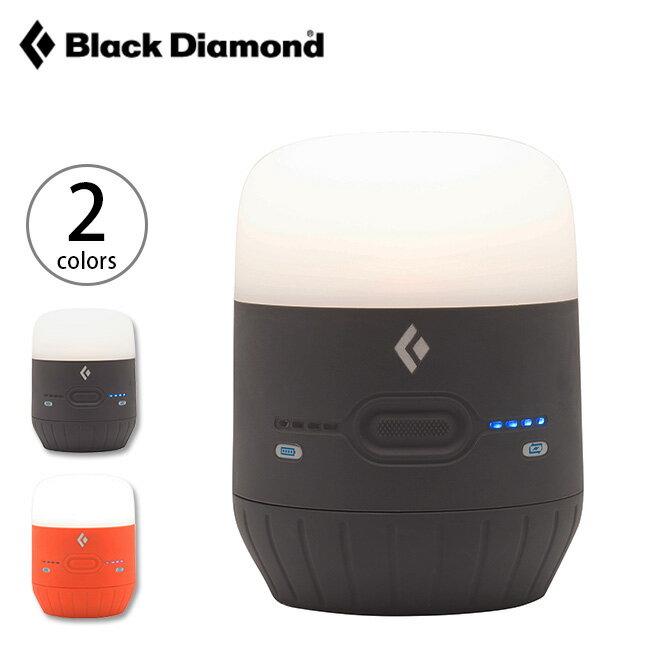 ブラックダイヤモンド モジ チャージングステーション Black Diamond MOJI CHARGING STATION ランタン ランプ ライト LEDライト <2019 春夏>
