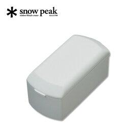 スノーピーク ほおずき 充電池パック snow peak Hozuki Rechargeable Battery 充電器 バッテリー ほおずき カー用品 アウトドア ランタン ES-071 <2019 春夏>