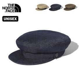 ノースフェイス ハイクキャスケット THE NORTH FACE HIKE Casquette メンズ レディース ユニセックス NN02132 帽子 ハット アウトドア 【正規品】