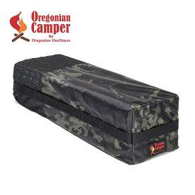 オレゴニアンキャンパー マットキャリーSQ Oregonian Camper OCB-913 サーマレスト Zライトマット ケース メッシュケース 収納 キャンプ アウトドア フェス【正規品】