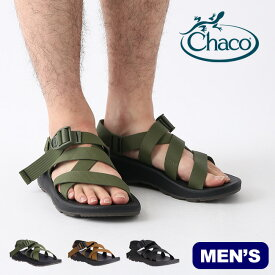 チャコ バンドZクラウド メンズ Chaco Ms BANDED Z CLOUD サンダル 靴 スポーツサンダル キャンプ アウトドア フェス【正規品】
